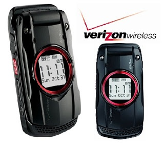 indestructible phone verizon. whether you are spending the day on trekking, working at a construction site, or. verizon phonesverizon indestructible phone