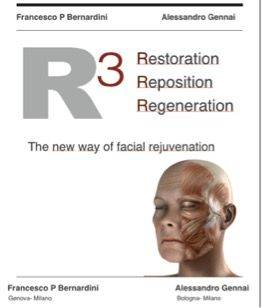 By face lifting surgery you skin regenerate in an effective manner to provide you glowing, beautiful look. To know more about face lifting and volume restoration visit the presented link. #face_lifting