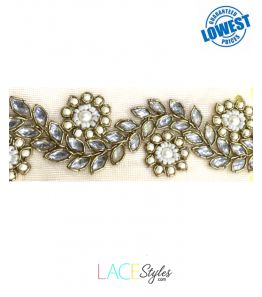 #Order #OnlineLace in #India http://www.lacestyles.com/