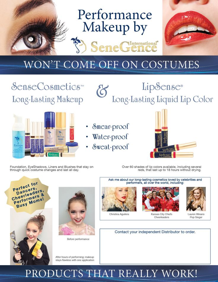 Lipsense Makeup: 39 Best LipSense Tips And Tricks Images On Pinterest