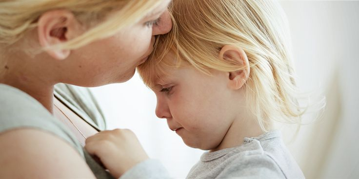 I have not read everychild psychology book, nor did I take a course on how to avoid/stop/end a child's tantrum. But because of a personal experience with my 5-year-old daughter, I really wan…