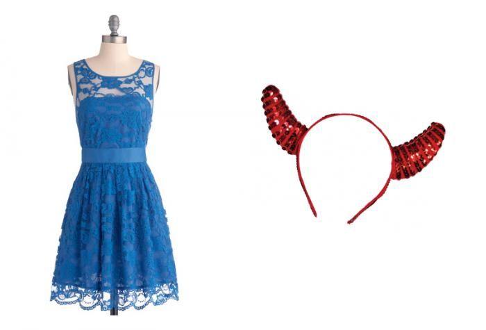 devil in a blue dress essay topics Why arnold was the devil essaysreasons for arnold friend being the devil in where are you  topics in paper arnold friend  your sister in the blue dress, huh.