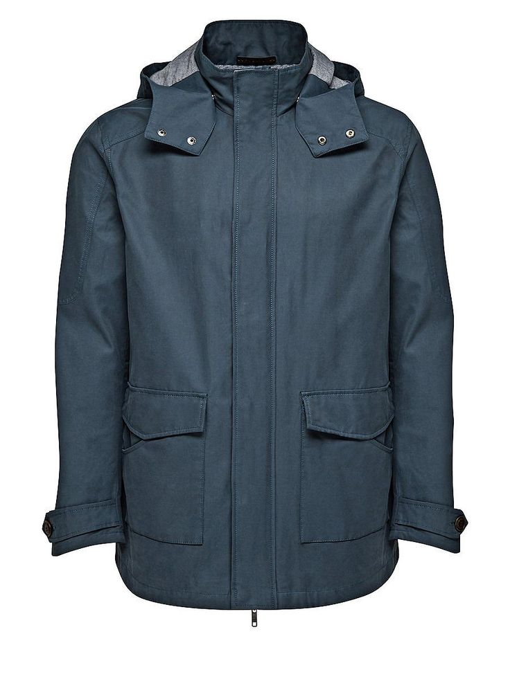 Jack and jones winterjacke case jacket originals schwarz
