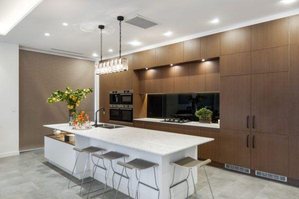 h2_r8_kitchen_dc-17