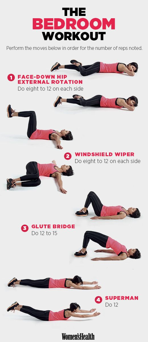 Best 25 Easy Workouts Ideas On Pinterest Squat And Ab
