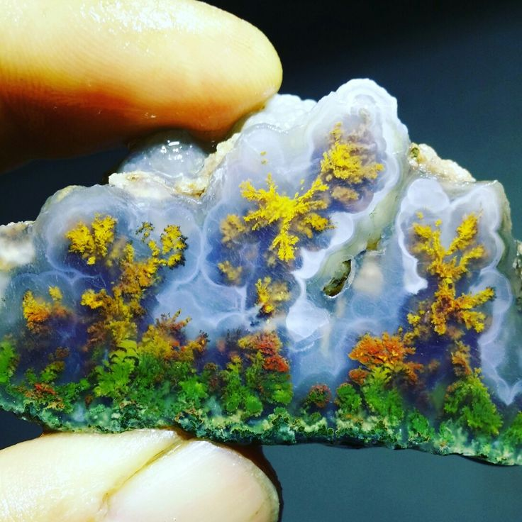 Best 25 Moss Agate Ideas On Pinterest Gemstones Rocks