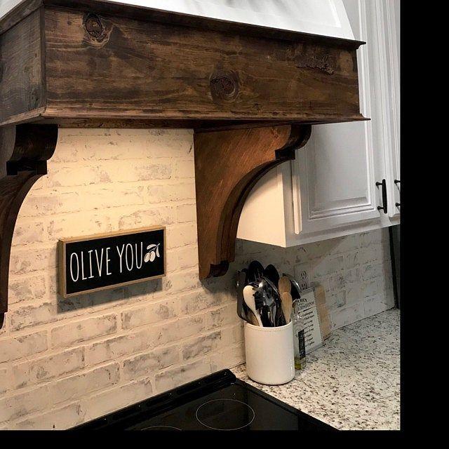 Wooden Corbel Shelf Bracket Victorian Home Shelf Hanger Etsy In 2020 Wooden Corbels Corbel Shelf Wood Corbels