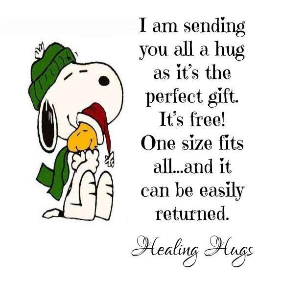 Peanuts Kiss And Makeup: 107 Best Images About Loving SNOOPY On Pinterest