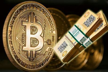 Is it worth investing in bitcoin right now