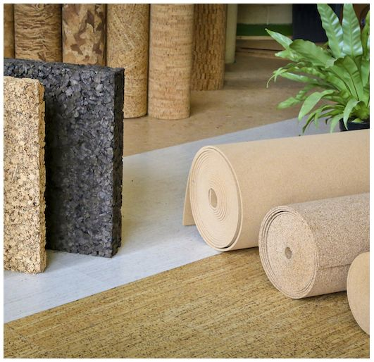 top 5 des meilleurs isolants phoniques cologiques d co. Black Bedroom Furniture Sets. Home Design Ideas