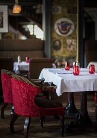 Le Bordeaux Gordon Ramsay - Intercontinental Bordeaux - Le Grand Hotel Pour un brunch...