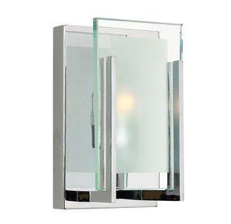 Halogen Bathroom Sconces 28 best sconces images on pinterest | bathroom lighting, wall