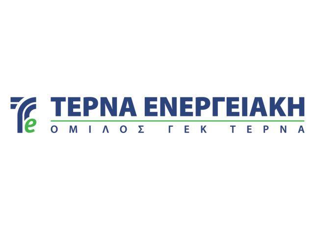 Tέρνα: Συμφωνία με Τρ. Πειραιώς - EBRD για ομολογιακό 60 εκατ. ευρώ: Η Τέρνα Ενεργειακή ανακοίνωσε τη σύναψη συμφωνίας με την Τράπεζα…