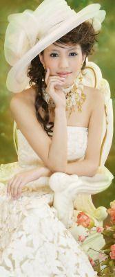 "sandyauntie: "" Stylish elegant Joybuy wedding dress series 2013 by joybuy.co.uk """