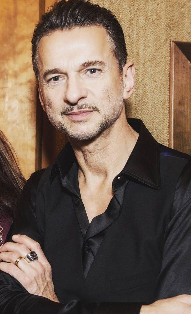 815 best images about Dave Gahan ︎ on Pinterest