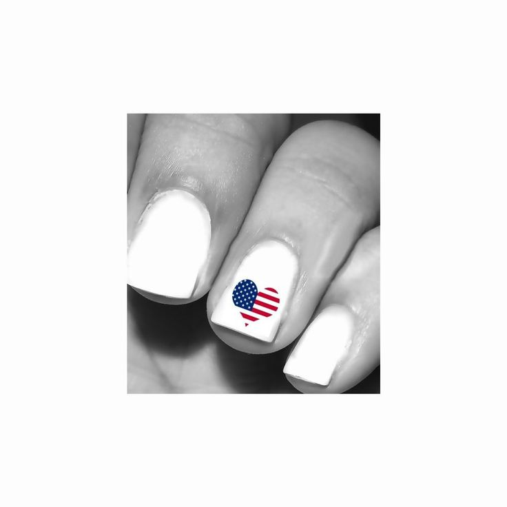 Magnificent Best Nail Decals Gift - Nail Paint Design Ideas ...