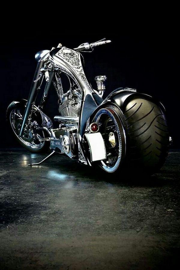 Kyngofdafuq Mobil Motor Gambar