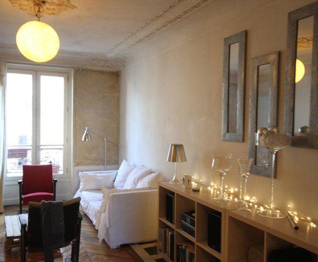 photo d co r cup 39 astuces pour faire un salon avec de la r cup 39. Black Bedroom Furniture Sets. Home Design Ideas