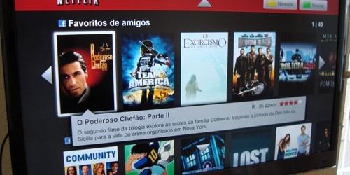 Netflix, dawna subskrypcyjna wypożyczalnia DVD a obecnie wideo serwis streamingowy wciąż nie jest dostępny w Polsce http://www.spidersweb.pl/2013/04/netflix-z-usluga-multiroom.html