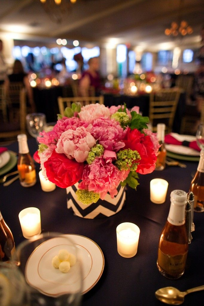 http://studioblush.com/blog/blush-floral-design/kate-spade-inspired-wedding/