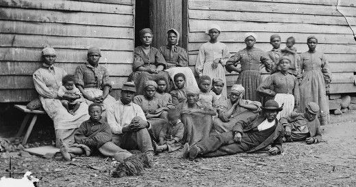 A former slave in Tennessee corresponds with his former master.  With an incredibly well spoken, witty and deadpan sense of humour he gives the old man a piece of his mind. Well worth the read.