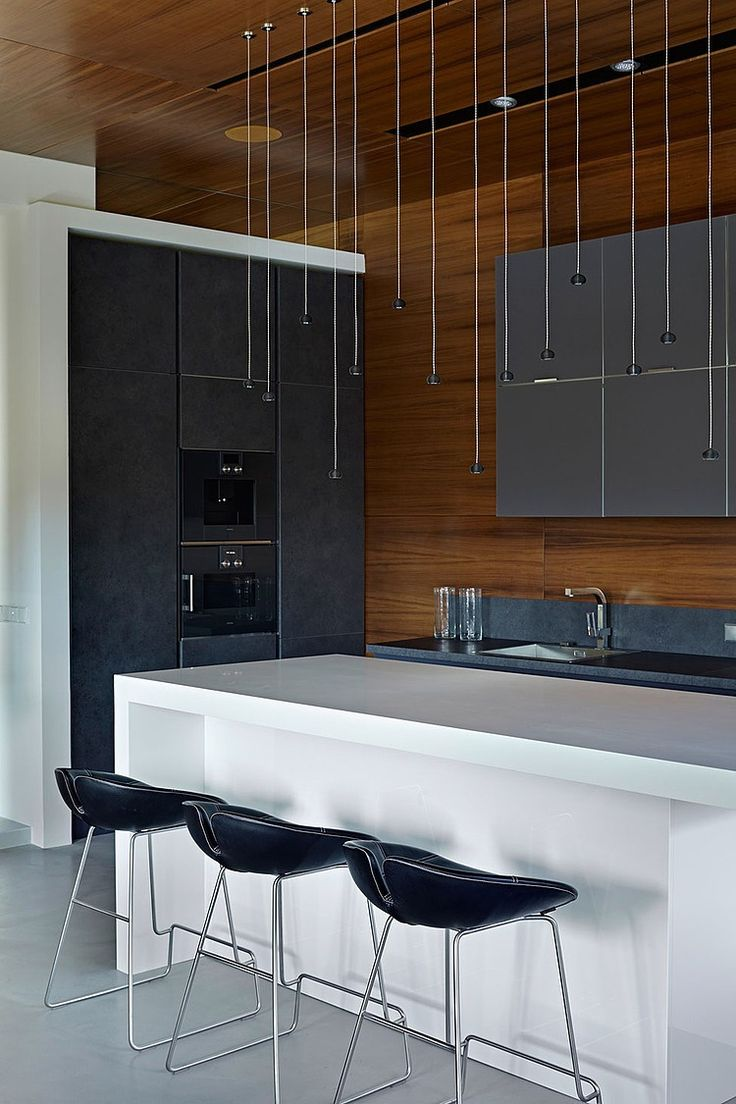 Simple Kitchen And Dining Room Design best 20+ simple kitchen design ideas on pinterest | scandinavian