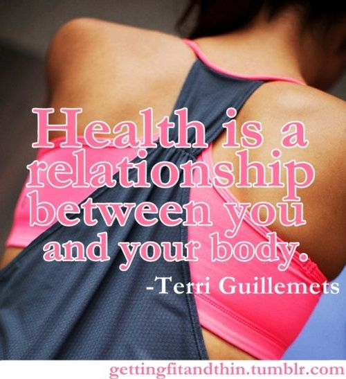 It's up to you...: Fit Workout, Exerci Workout, Workout Exerci, Health Quotes, Healthy Relationships, Healthy Eating, Healthy Body, Weights Loss, Fit Motivation