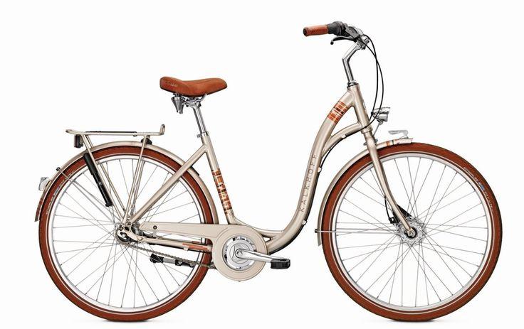 25 best ideas about fahrrad 28 zoll damen on pinterest. Black Bedroom Furniture Sets. Home Design Ideas