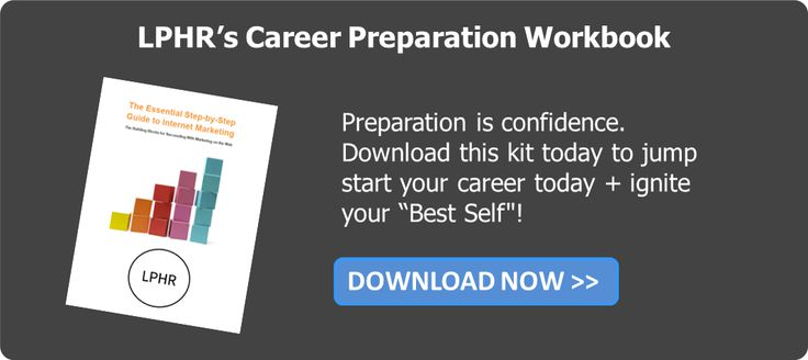 Download this free guide for HR Professionals, Organization Developers and Business Leaders to jump start your progress now.  https://lphr.wordpress.com/wp-admin/post.php?post=4126&action=edit
