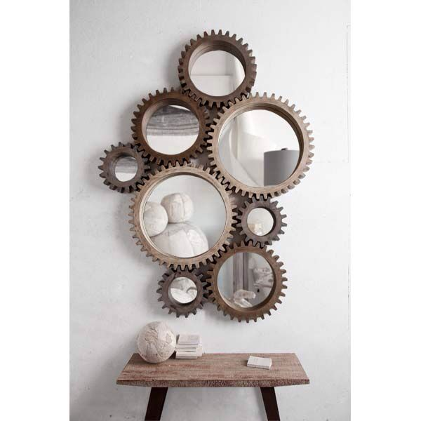 14 Best Images About I Mirrors On Pinterest Floor