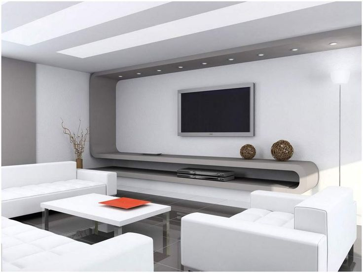 Living Room Modern Decorating Ideas Decorating Ideas