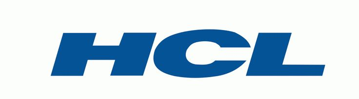 JobsInformations: HCL Hiring Fresher's as Contract Trainee in Septem...