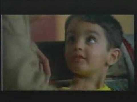 Jalebee Ads of Dhara, commercial videos, funny advertisements, Effective TV Commercial