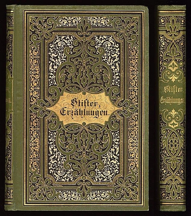 Old Book Cover Generator ~ Best decorated covers germany th images on
