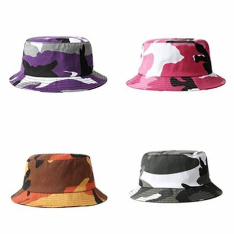 https://www.buyhathats.com/purple-camo-bucket-hat-men-uv-hip-hop-streetwear-fishing-hats.html