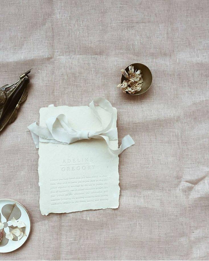 monogram wedding envelope seals sticker%0A adressing cover letter