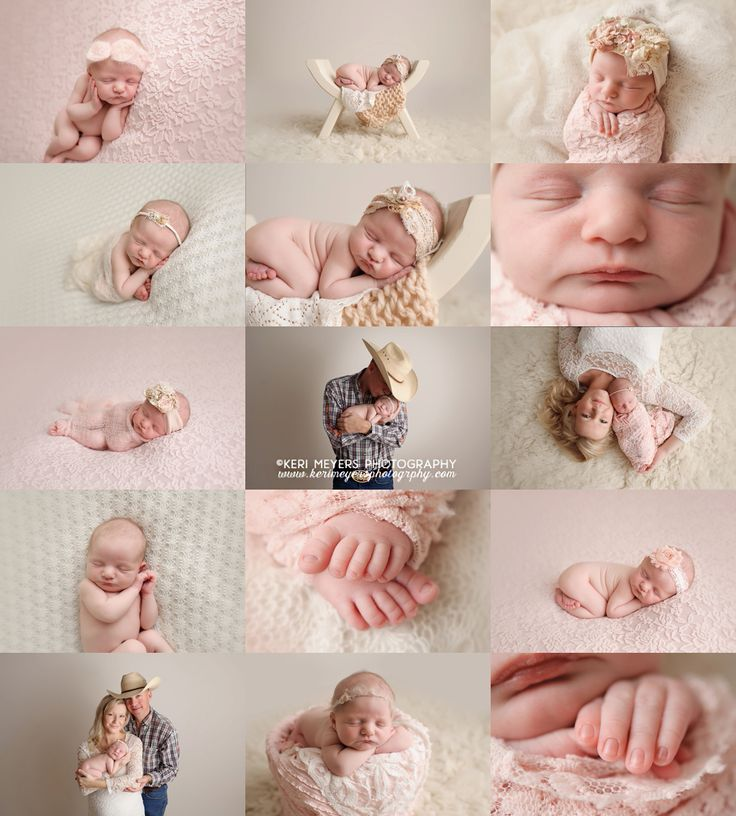 scottsdale newborn photographer, phoenix newborn photographer, arizona newborn…