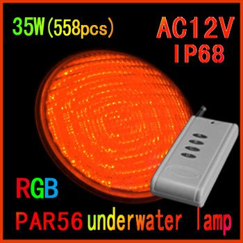 Factory Direct Sale 2014 Of The Latest Led Rgb Swimming Pool 35W(558pcs)12v Led Underwater Lights Control Free Shipping -  Compare Best Price for Factory direct sale 2014 of the latest led rgb swimming pool 35W(558pcs)12v led underwater lights control free shipping product. This Online shop give you the information of finest and low cost which integrated super save shipping for Factory direct sale 2014 of the latest led rgb swimming pool 35W(558pcs)12v led underwater lights control free…