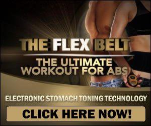 We offer 60 days free trial of flex belt. http://theflexbeltlab.com