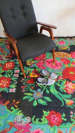 kelim teppich teppiche online wollteppich teppich türkis vintage teppiche kinderzimmer teppich teppich kaufen teppich günstig läufer orientteppich teppichläufer perserteppich teppich kinderzimmer teppich ikea kinderteppich ikea teppich teppich rozenkelim kelim vloerkleed wit vloerkleed op maat kelim tapijt vloerkleed kopen grote vloerkleden vloerkleed wol vloerkleed roze