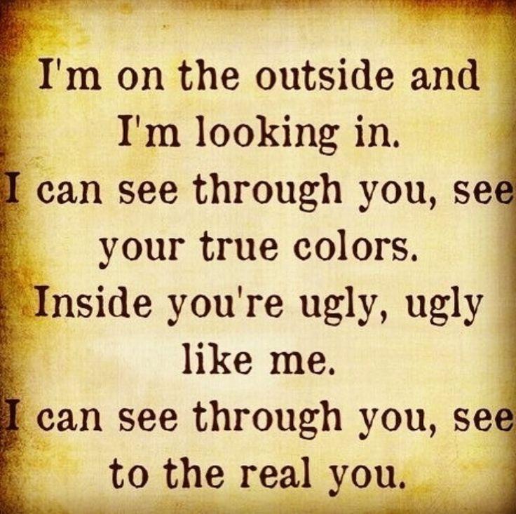 Lyric puscifer lyrics momma sed : 219 best Song Lyrics images on Pinterest   Song lyrics, Lyrics and ...