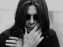 """""""I'm just a dreamer, who dreams of better days"""" Ozzy Osbourne"""