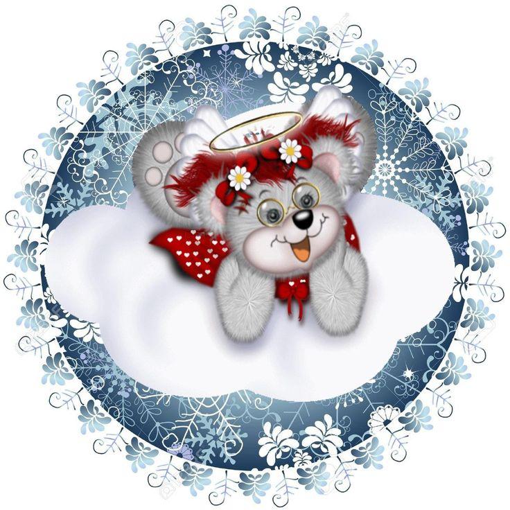 красивые картинки с мышкой символом года воспользуйтесь окном захват