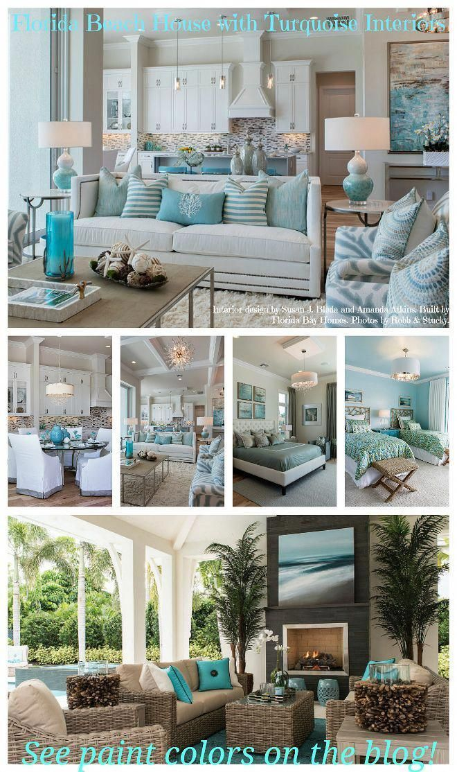 Home Decorating On A Budget Product Id 8550548141 Beach House