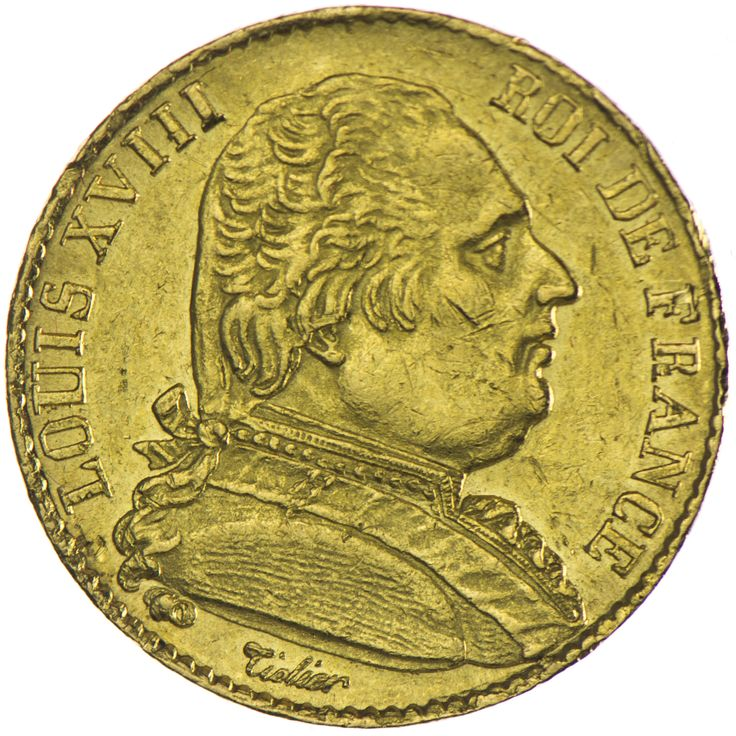 1000+ images about Coins and paper money on Pinterest | Coins, Coin collecting and Half dollar