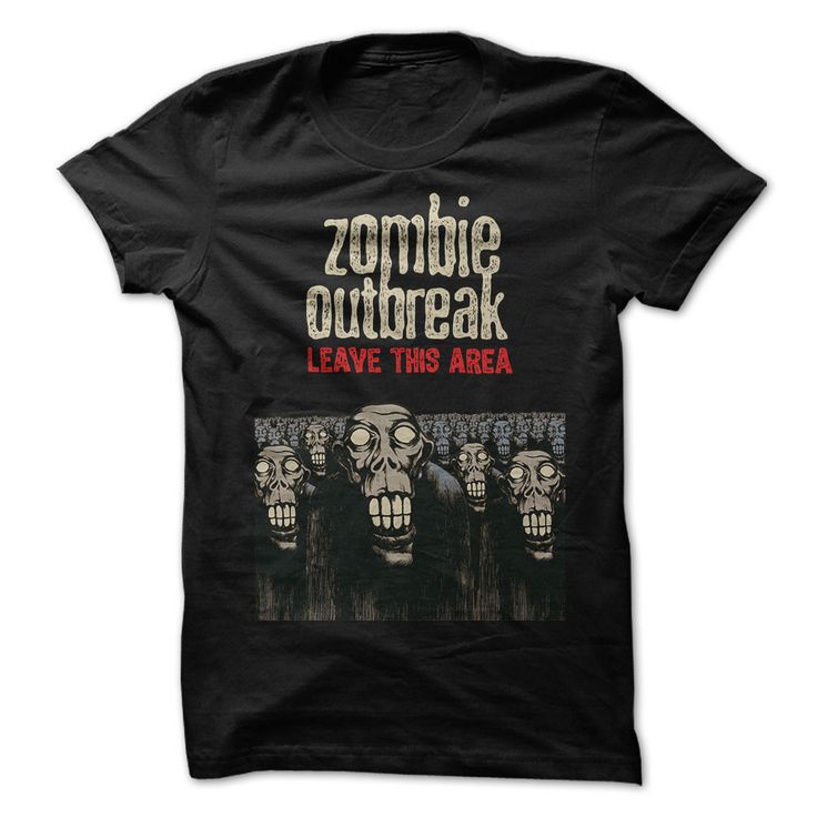Zombie T-Shirt Funny Clever Zombie Quotes Sayings T-Shirts Hoodies Tees