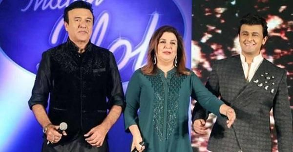 Find here who is likely to be 11th March elimination in Indian Idol 9. 11th March elimination in Indian Idol 9 will filter the list of finalists.