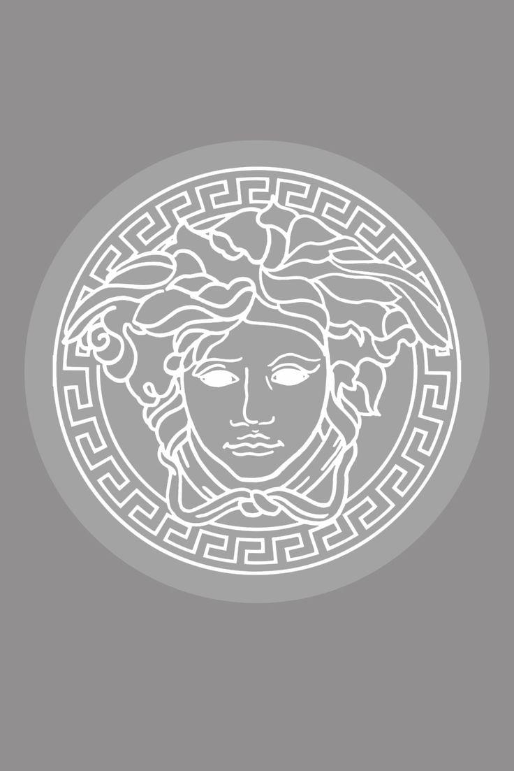 Versace iphone wallpaper tumblr - Versace Versace Logoversace Versaceiphone Wallpaperfashion