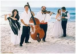 wedding music band - Google Search