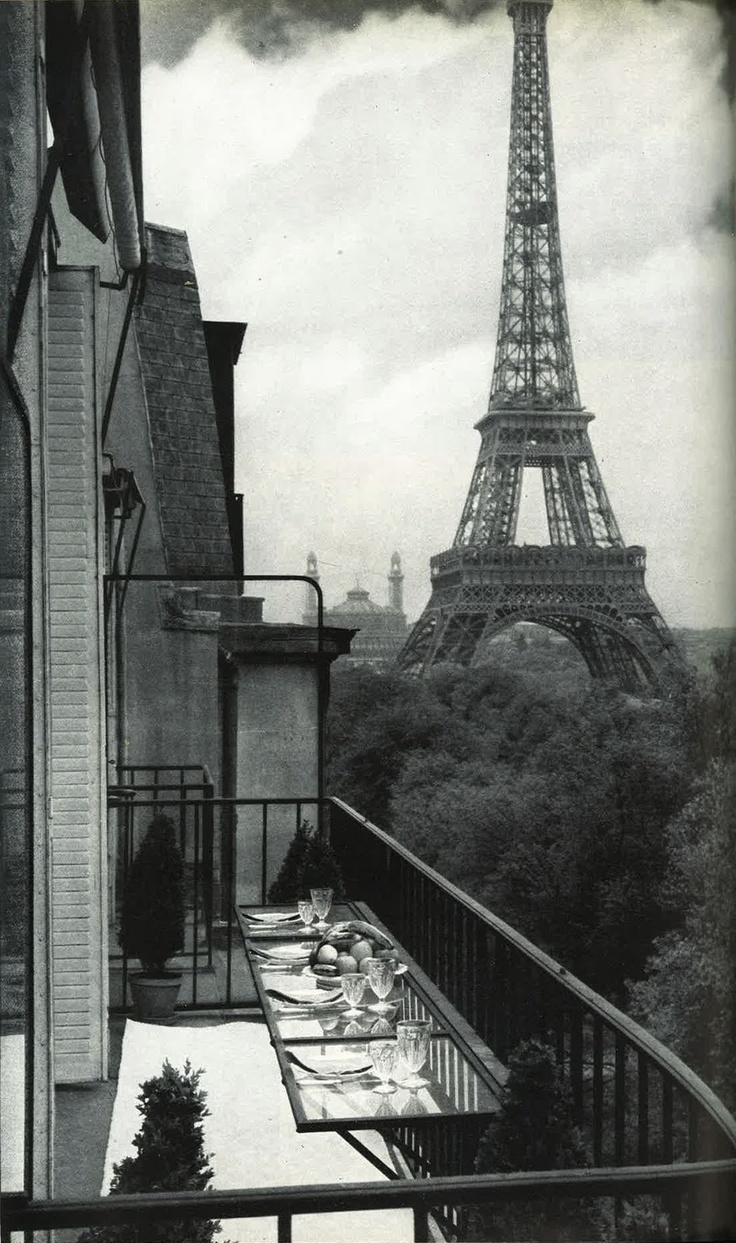 15 best images about Les Balcons De Paris on Pinterest
